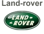 REPLIKA LAND-ROVER